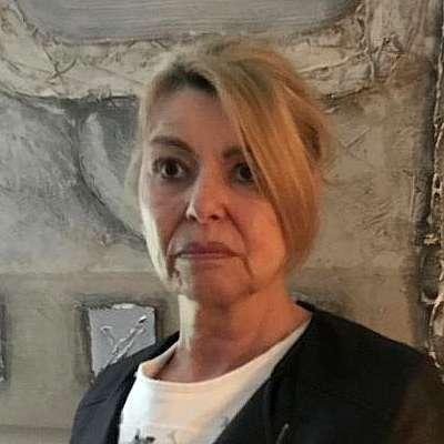 Jutta Winsler